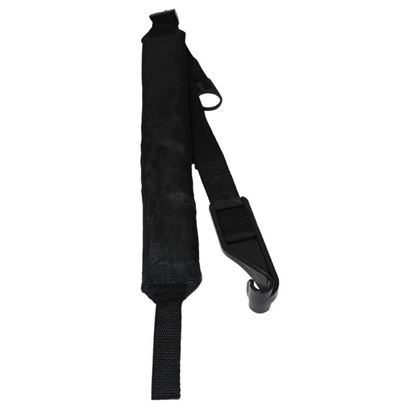 Picture of Solo Padded Strap