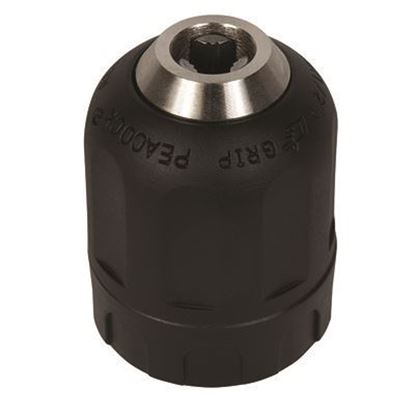 Picture of Echo Keyless Chuck