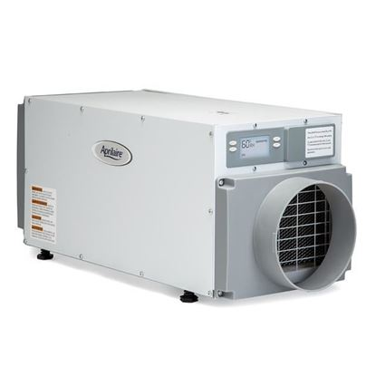 Picture of Aprilaire Model 1820 Dehumidifier