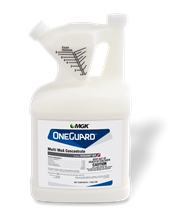 Picture of OneGuard Multi MoA Concentrate (1 gal. bottle)