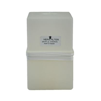 Picture of Express Series HEPA Filter