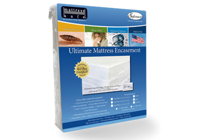 Picture of Sofcover Ultimate Mattress Encasement