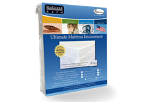 Picture of Sofcover Ultimate Mattress Encasement - King Plus (8 count)