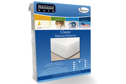 Picture of Sofcover Classic Mattress Protector