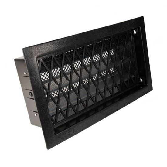 Picture of Temp Vent Automatic Foundation Vent - Series 5