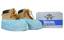 Picture of Shubee Original Shoe Covers (50 count)