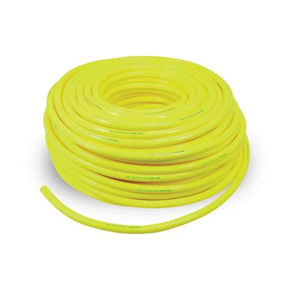 Picture of Green Garde PVC High Pressure Spray Hose
