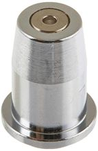 Picture of Hudson Nozzles for JD-9 Spray Gun - 3-8 GPM 101-L, 2.5 mm