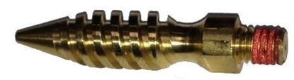 Picture of Green Garde 38518 Brass Swirler