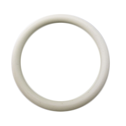 Picture of Green Garde 38521 Back Up Ring