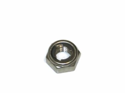 Picture of Green Garde 38539 Locking Nut