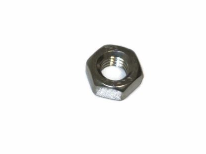 Picture of Green Garde 38538 Nut