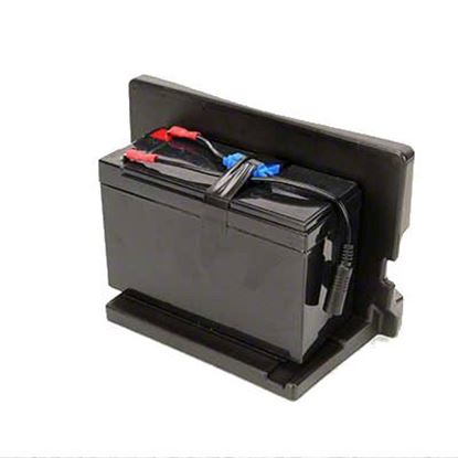 Picture of Shurflo SRS-600 Series - Battery