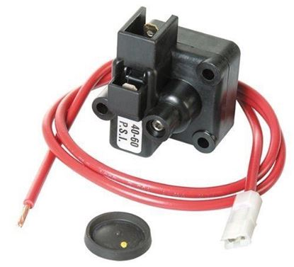 Picture of Shurflo 8000 Series - Pressure Switch Kit