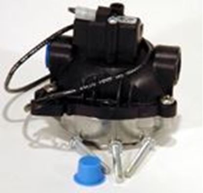 Picture of Shurflo 8000 Series - 94-380-28 Pump Head Assembly