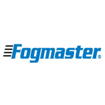 Picture of Fogmaster Timer 7304
