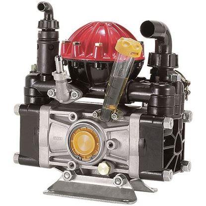 Picture of Hypro D50 Diaphragm Pump