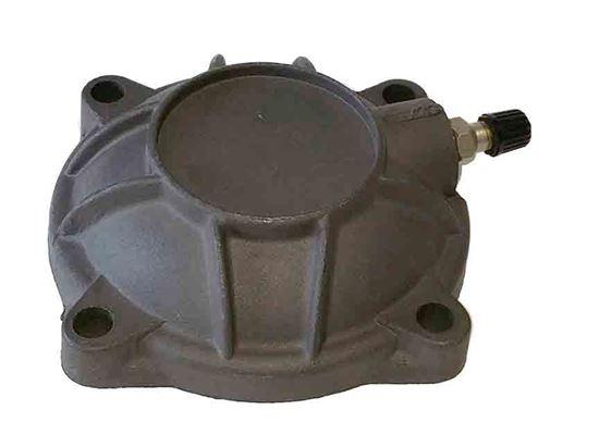 Picture of 9910-D252 Series Diaphragm Pump - Accumulator Head