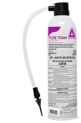 Picture of Fuse Foam  (15 oz. can)