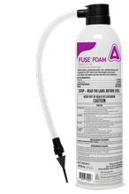 Picture of Fuse Foam  (6 x 15 oz. can)