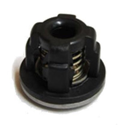 Picture of Hypro D50 Pump - Shaft Seal