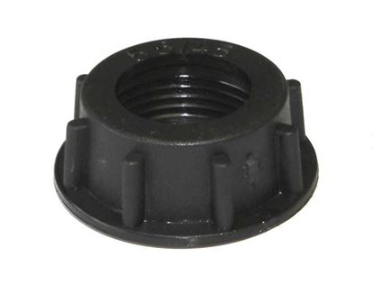 Picture of 9910-D30 Series Diaphragm Pump - Barb Nut (3/4 in.)
