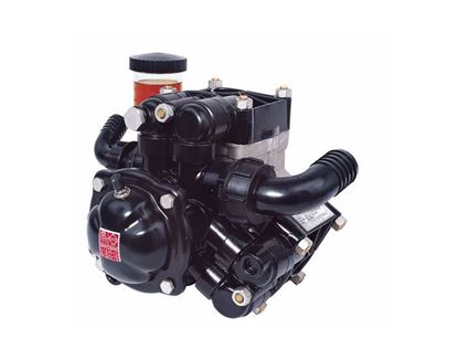 Picture of 9910-D115 Series Diaphragm Pump