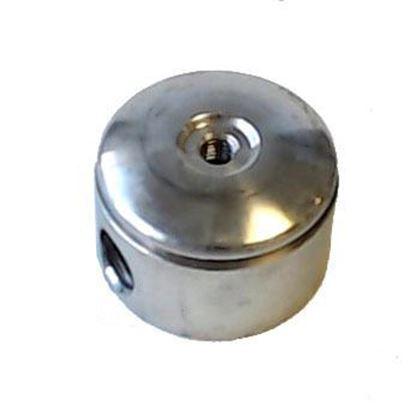 Picture of 9910-D303/D403 Series Diaphragm Pump - Piston
