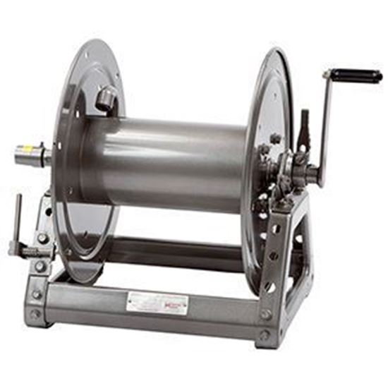Picture of Hannay 1520-17-18 Series 1500 Hose Reel