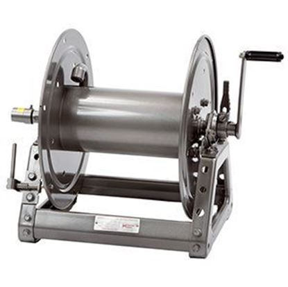 Picture of Hannay 1536-17-18 Series 1500 Hose Reel