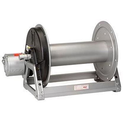 Picture of Hannay E1514-17-18 Series 1500 Hose Reel