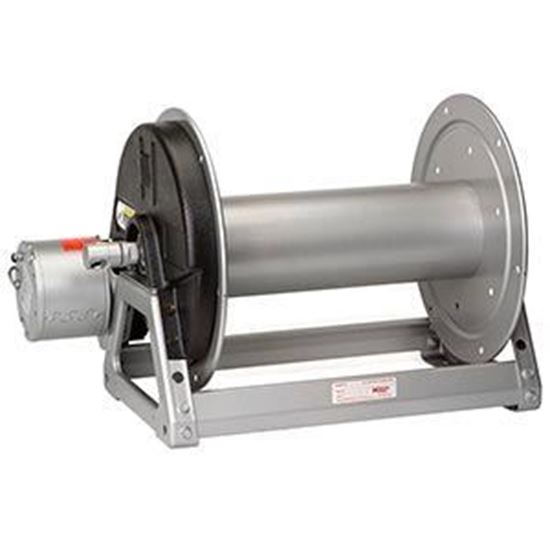 Picture of Hannay E1526-17-18 Series 1500 Hose Reel