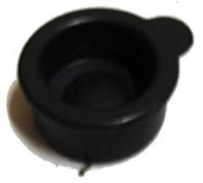 Picture of 9910-D19 Series Diaphragm Pump - Sight Glass Cap