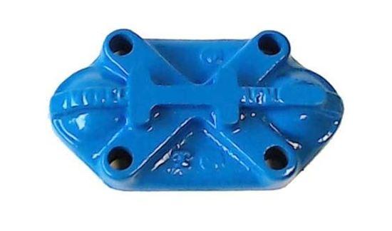 Picture of 5200 Series Piston Pump - Head