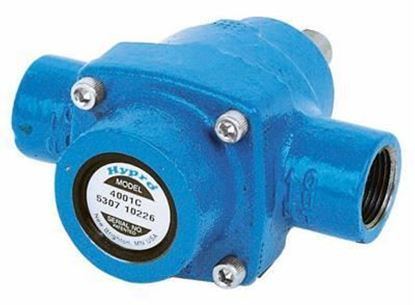 Picture of 4101 Series Roller Pump - Cast Iron