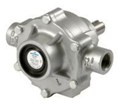 Picture of 7560 Series Roller Pump - Silvercast