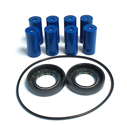 Picture of 7560 Series Roller Pump - Repair Kit