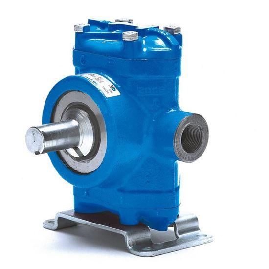 Picture of 5210C Series Big Twin Piston Pump