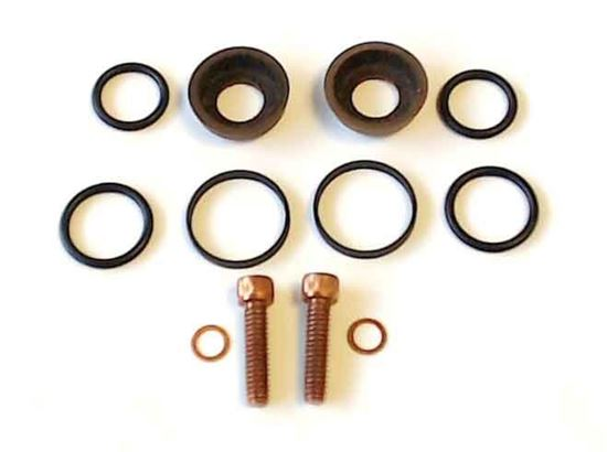 Picture of 5300 Series Piston Pump - Repair Kit with Leather Cups