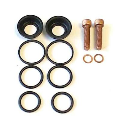 Picture of 5300 Series Piston Pump - Repair Kit with Rubber Cups