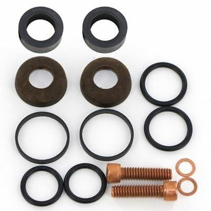 Picture of 5210C Series Big Twin Piston Pump - Repair Kit (Fabric)