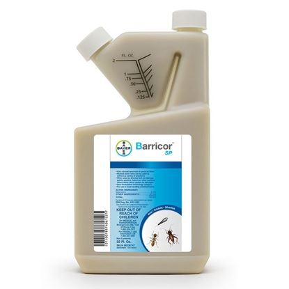 Picture of Barricor SP (16 x 1 qt. bottle)