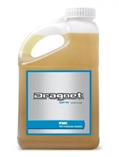 Picture of Dragnet SFR Termiticide/Insecticide (1.25 gal. bottle)