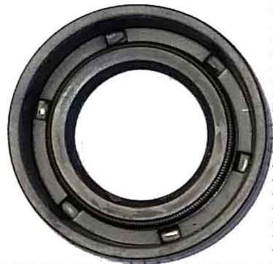 Picture of 4001/6500 Series Roller Pump - Viton Seal