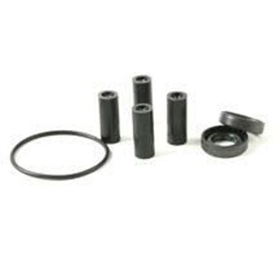 Picture of 4001 Series 4 Roller Pump - Repair Kit (Polypropylene)