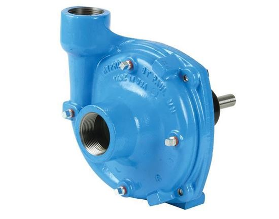 Picture of 9203 Series Centrifugal Pump