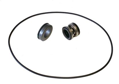 Picture of Hypro 3430-0589 Life Guard Silicon Carbide Seal Repair Kit Hypro Stainless Centrifugal Pumps