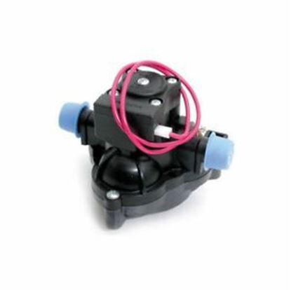 Picture of Shurflo 8000 Series - 94-380-02 Pump Head Assembly