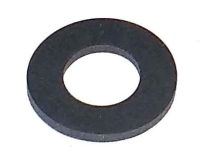 1700-0058 Hypro O-Ring