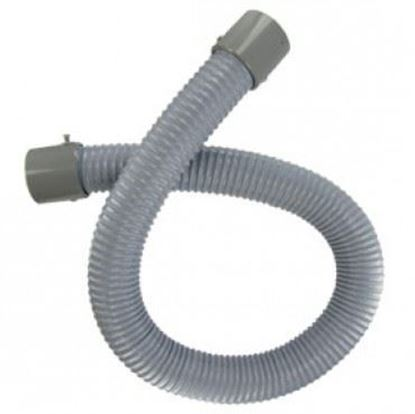 Picture of B&G Flex Hose 2385-48